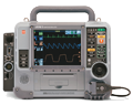 LIFEPAK 15 Monitor/Defibrillator_small